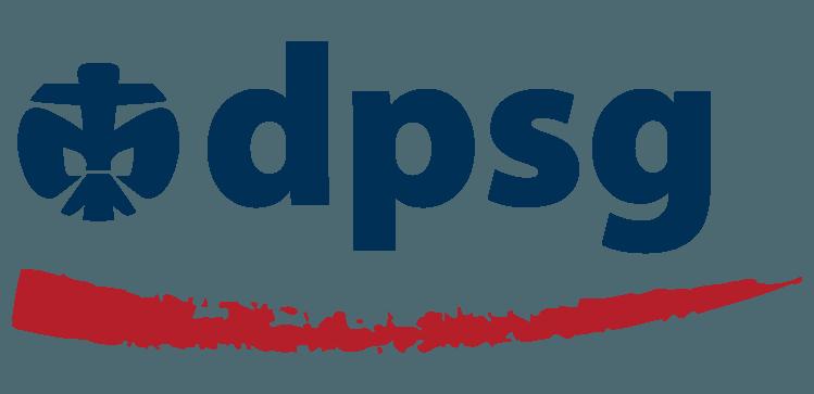 dpsg Passau